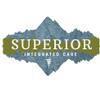 Superior Integrated Care profile image