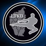 Leinster TaeKwon Do profile image.