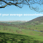 Brearley and Co Accountants Ltd profile image.