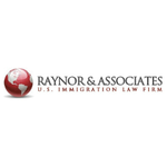 Raynor & Associates profile image.
