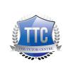 The Tutor Centre profile image