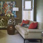 Dallas Interiors At Legacy profile image.