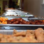 CaterLaine Catering & Event Planning Services, LLC profile image.