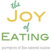 The Joy of Eating profile image