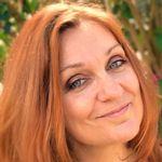 Denise Kirsop, LMHC profile image.