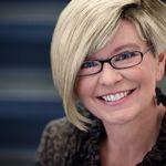 Makeover Galore profile image.