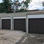 Tri State Garage Door Repair profile image.