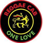 ReggaeCab profile image.