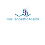Two Fantastic Maids profile image.