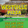Westville Pizza profile image