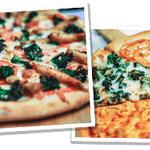 Giove's Pizza Kitchen profile image.
