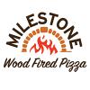 Milestone Pizza Truck profile image