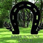 River Bottom Ranch Events  profile image.
