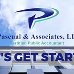 Pascual & Associates LLP profile image.