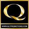 Quality Promotions Marketing profile image