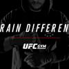 UFC GYM profile image