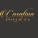 Casafina Window Fashions profile image.