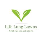 Lifelonglawns ltd profile image.