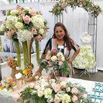 Chita's Floral Designs profile image.