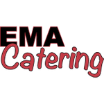 EMA Catering profile image.