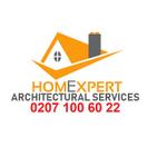 HOMEXPERT SERVICES LTD profile image.