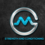 MC Strength and Conditioning profile image.
