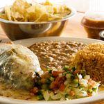 Avila's Mexican Restaurant profile image.