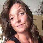 Paula Sue Photography profile image.