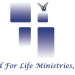 Build For Life Ministries (Christian Counseling) profile image.
