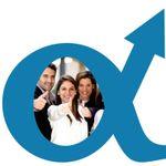Jim Jordan Consultancy Ltd profile image.