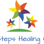 Small Steps Healing Center profile image.