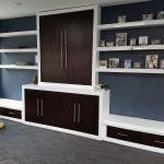 HD Home Designs profile image.