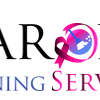 Darold Cleaning Services profile image