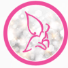 The Booth Fairies profile image