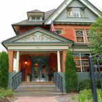 The Woodhouse Day Spa - Denver profile image.