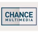 Chance Multimedia profile image.