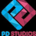 Prosperity Design Studios LLC profile image.