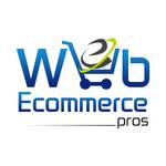 Web Ecommerce Pros profile image.