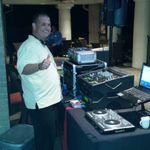 First Class DJ Service profile image.