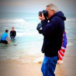 Robert J Banach Photography profile image.
