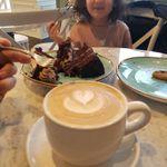 For the Love of Sugar profile image.