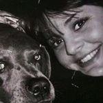 Waggin' Tails Pet Sitting profile image.
