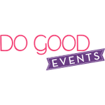 Do Good Events profile image.