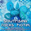 Southsea Rocks Hotel profile image