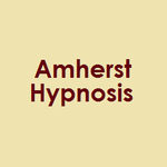 Amherst Hypnosis profile image.