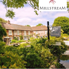 Millstream Hotel profile image