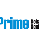Prime Behavioral Health profile image.