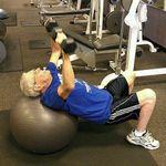 F5 Fitness & Bootcamp profile image.