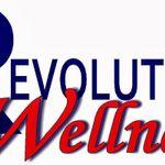 Revolution Wellness profile image.