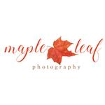 Maple Leaf Photography profile image.